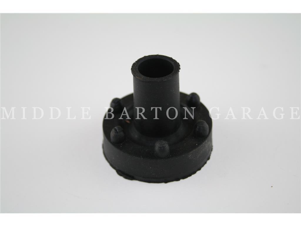 ENGINE/GEARBOX RUBBER MOUNT 850 (ALL) UPPER